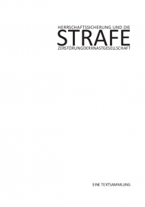strafe_COVER