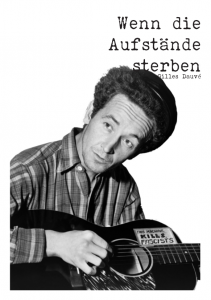 aust_sterben_COVER