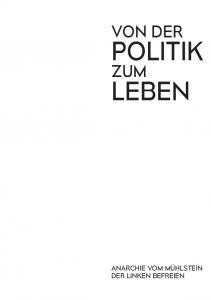 politikzumleben