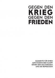 gegen_krieg_gegen_frieden
